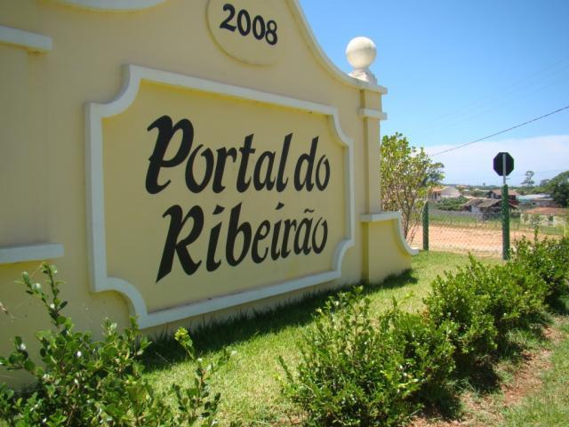 Casa 3 Dorm, Ribeirão da Ilha, Florianópolis (CA0328) - Foto 11