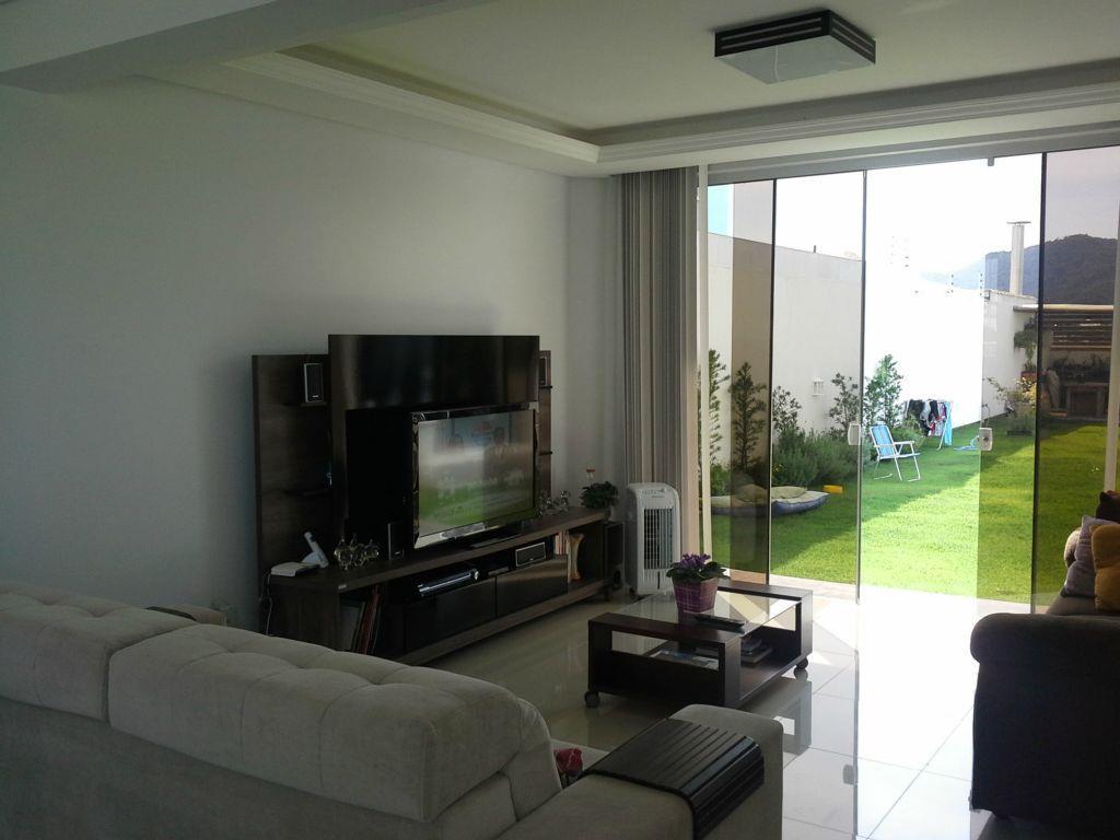 Casa 3 Dorm, Ingleses, Florianópolis (CA0127) - Foto 3
