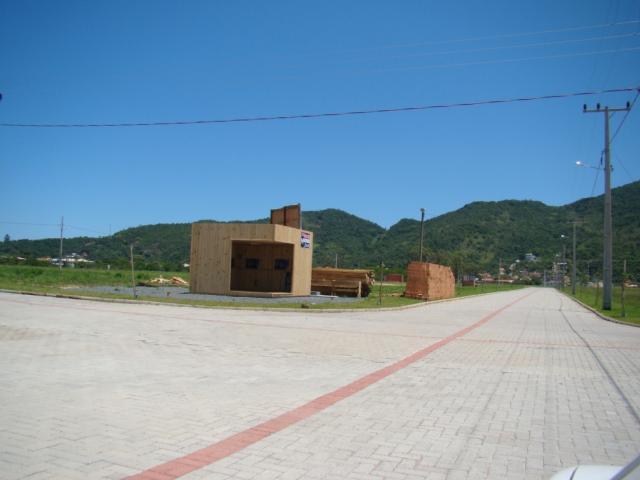 Casa 3 Dorm, Ribeirão da Ilha, Florianópolis (CA0328) - Foto 17
