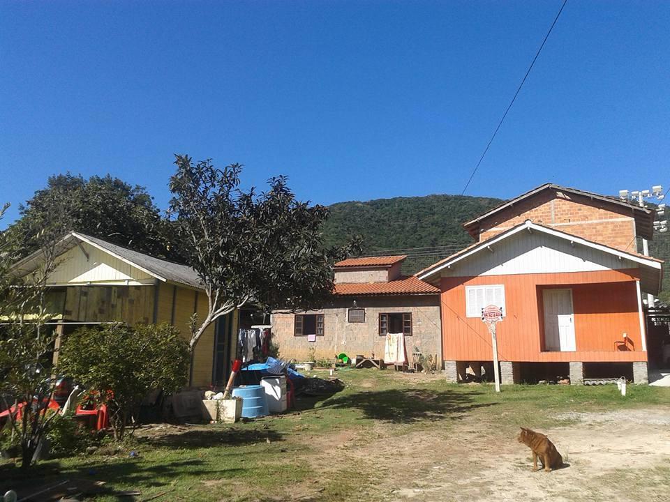 Terreno, Santo Antônio de Lisboa, Florianópolis (TE0184) - Foto 4