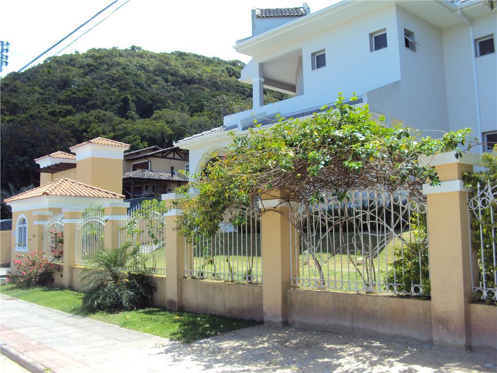Terreno, Santo Antônio de Lisboa, Florianópolis (TE0167) - Foto 17