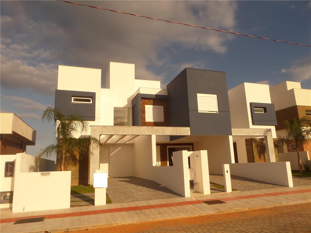 Casa 3 Dorm, Ribeirão da Ilha, Florianópolis (CA0328) - Foto 8