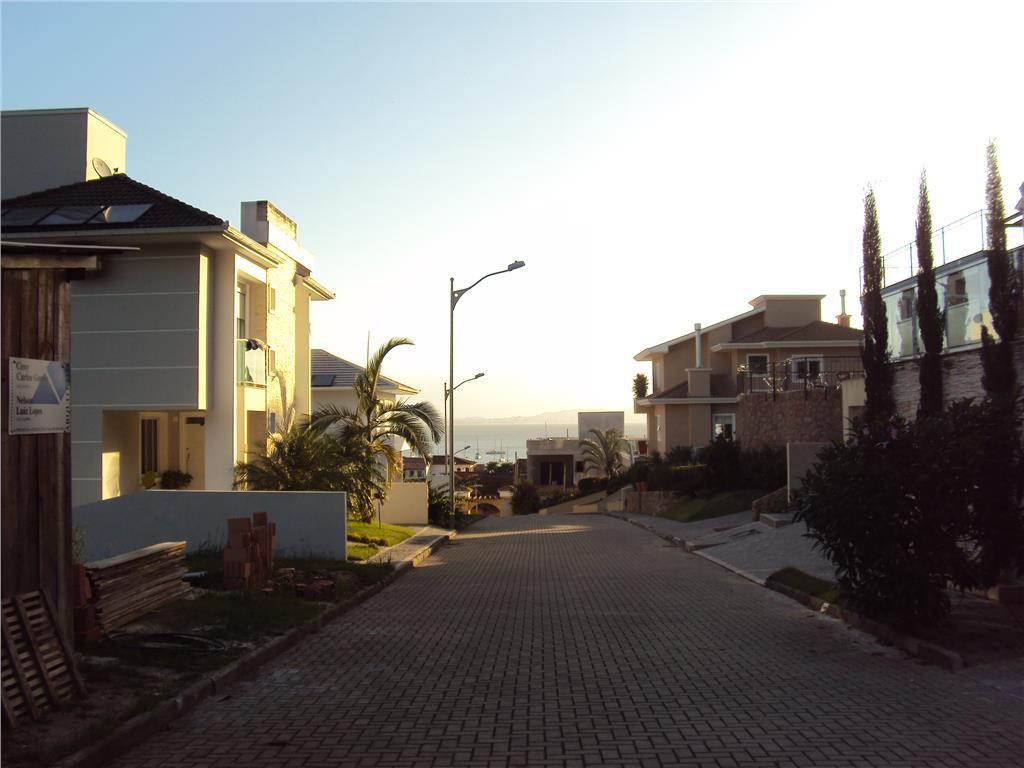 Terreno, Santo Antônio de Lisboa, Florianópolis (TE0167) - Foto 13