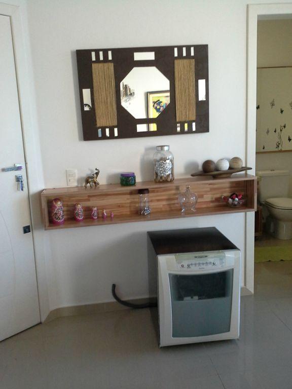 Cobertura 2 Dorm, Ingleses, Florianópolis (CO0011) - Foto 7