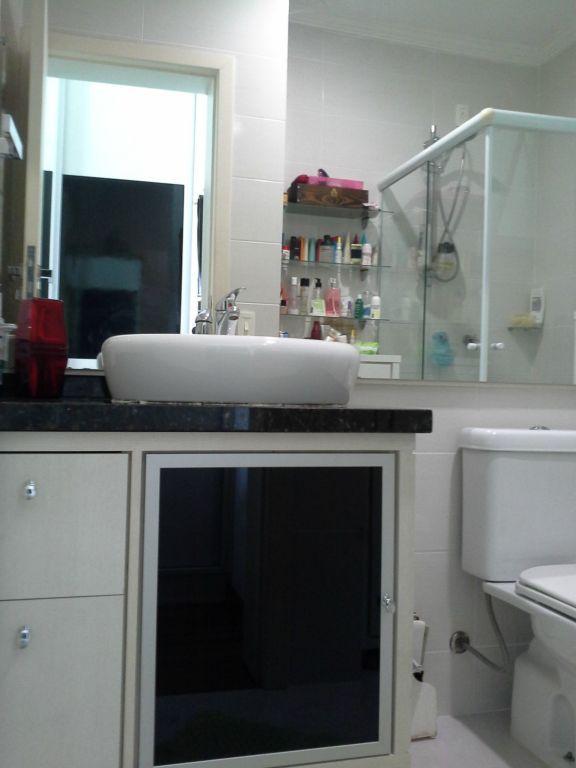 Cobertura 2 Dorm, Ingleses, Florianópolis (CO0011) - Foto 18