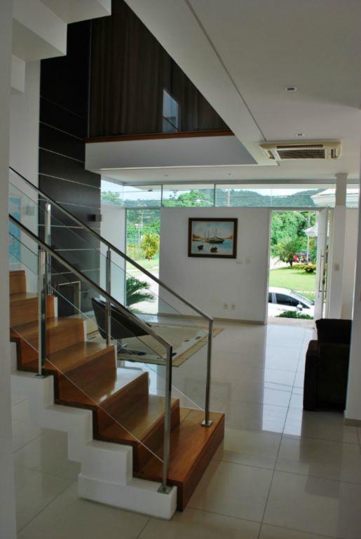 Casa 4 Dorm, Cacupé, Florianópolis (CA0260) - Foto 15