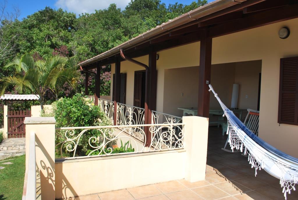 Casa 3 Dorm, Lagoa da Conceição, Florianópolis (CA0244) - Foto 16