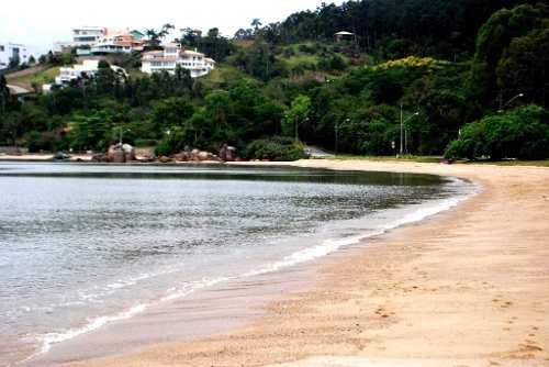 Terreno, Cacupé, Florianópolis (TE0091) - Foto 5