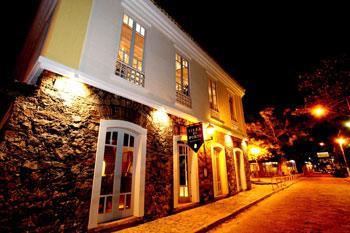 Casa 4 Dorm, Santo Antônio de Lisboa, Florianópolis (CA0274) - Foto 5