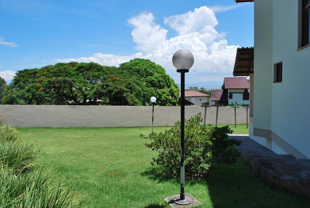 Casa 4 Dorm, Cacupé, Florianópolis (CA0187) - Foto 9