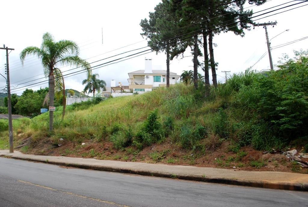 Terreno, Cacupé, Florianópolis (TE0147) - Foto 12