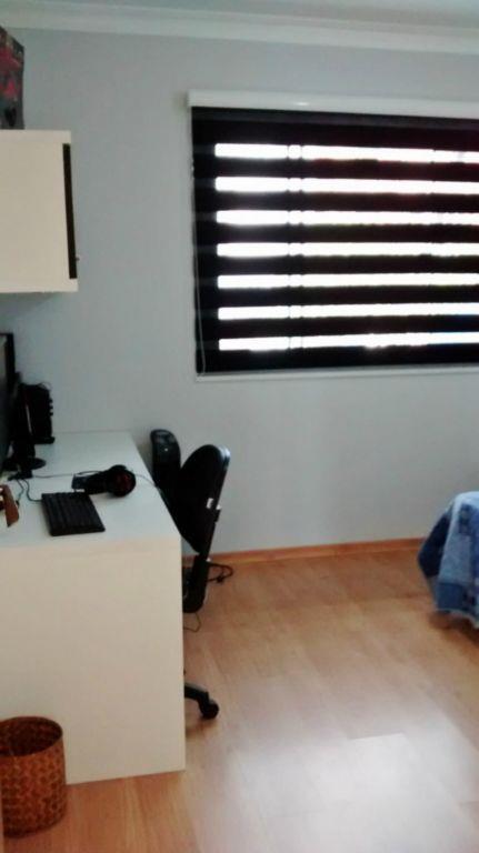 Casa 3 Dorm, João Paulo, Florianópolis (CA0245) - Foto 20