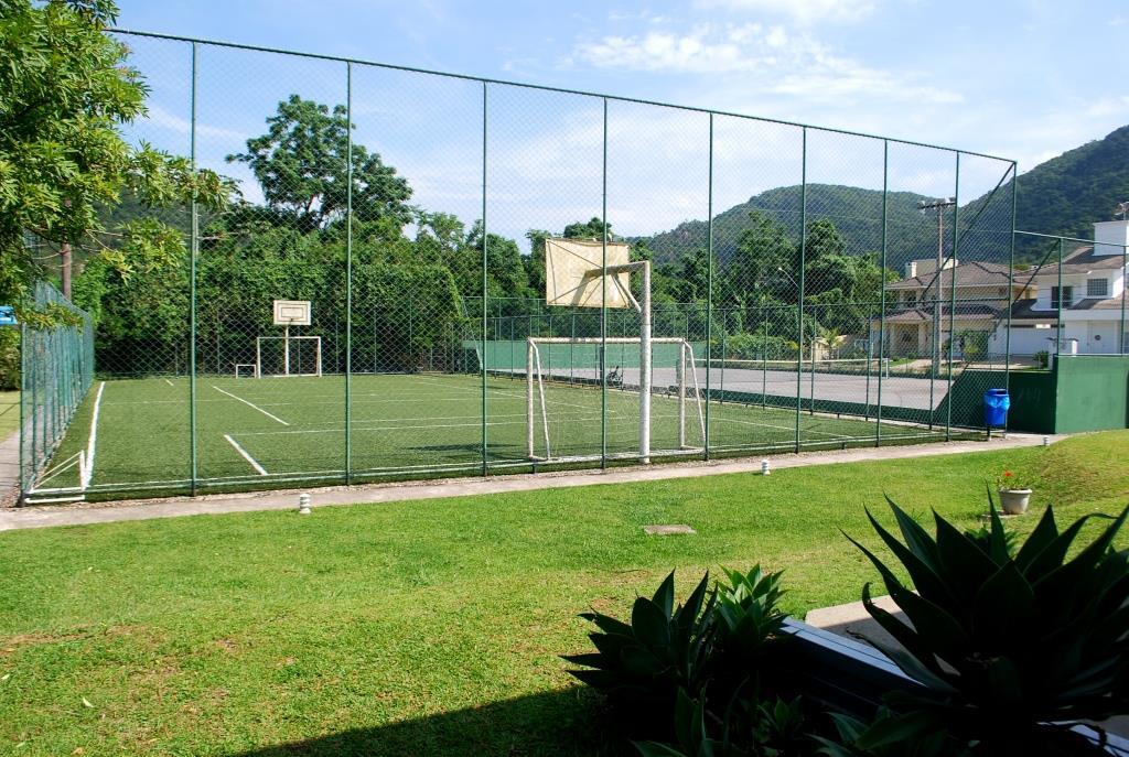 Casa 4 Dorm, Cacupé, Florianópolis (CA0260) - Foto 3
