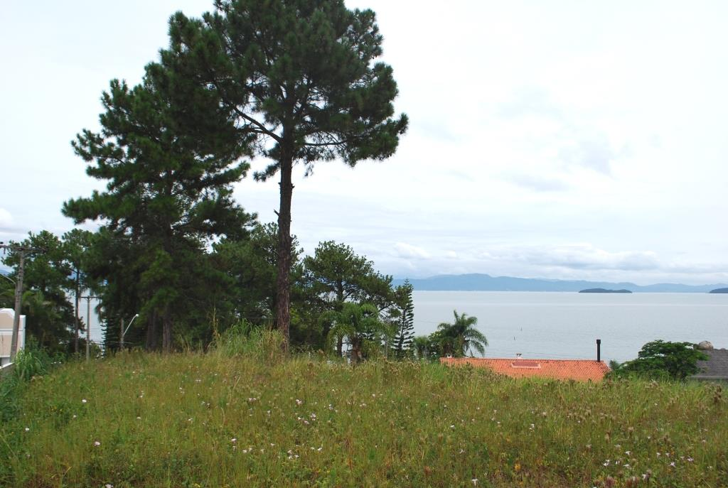 Terreno, Cacupé, Florianópolis (TE0147) - Foto 13