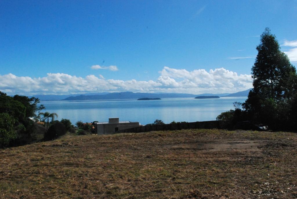 Terreno, Cacupé, Florianópolis (TE0091) - Foto 10