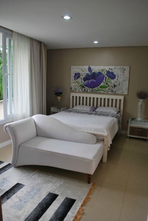 Metta Imobiliária - Casa 5 Dorm, Itacorubi - Foto 16