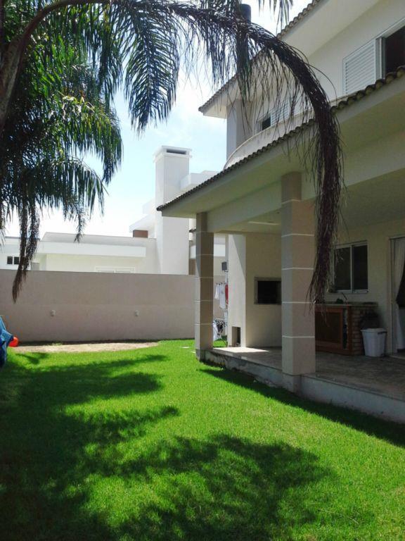 Imóvel: Casa 3 Dorm, Santo Antônio de Lisboa, Florianópolis (CA0277)