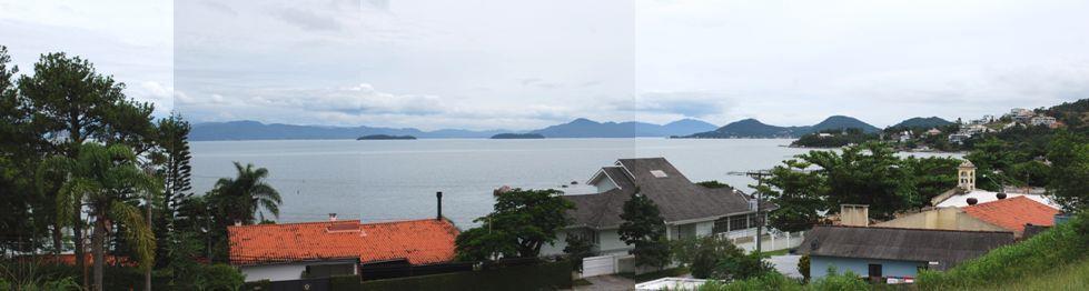 Terreno, Cacupé, Florianópolis (TE0147) - Foto 10