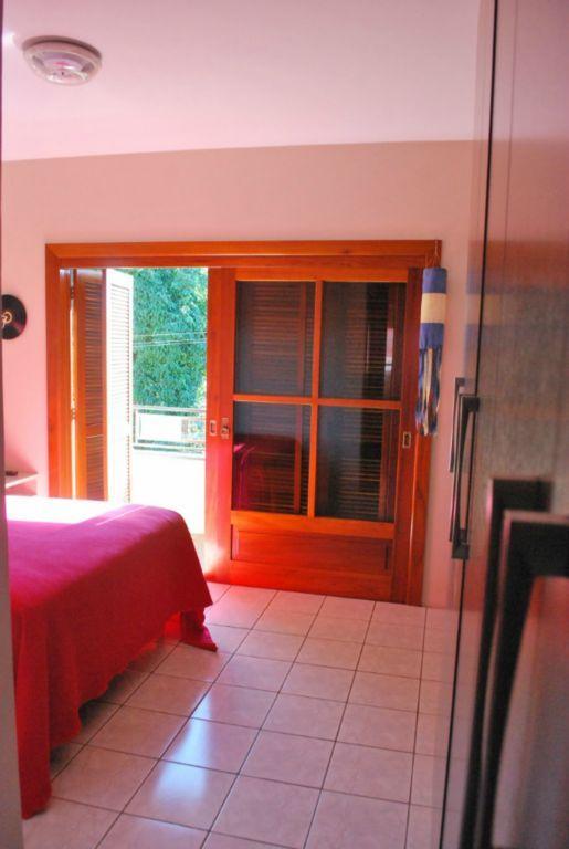 Casa 3 Dorm, João Paulo, Florianópolis (CA0165) - Foto 19