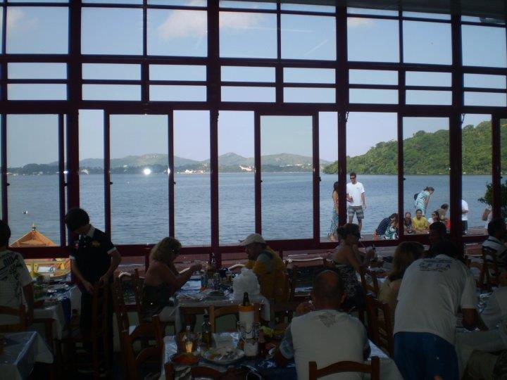 Casa 3 Dorm, Lagoa da Conceição, Florianópolis (CA0244) - Foto 9