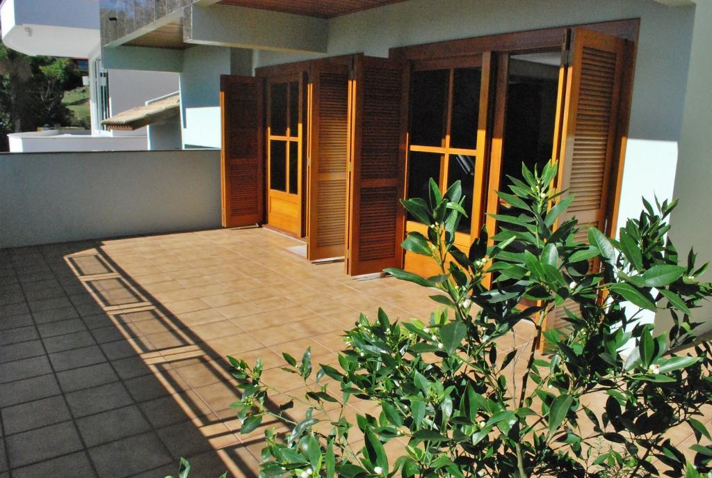 Casa 3 Dorm, João Paulo, Florianópolis (CA0165) - Foto 6