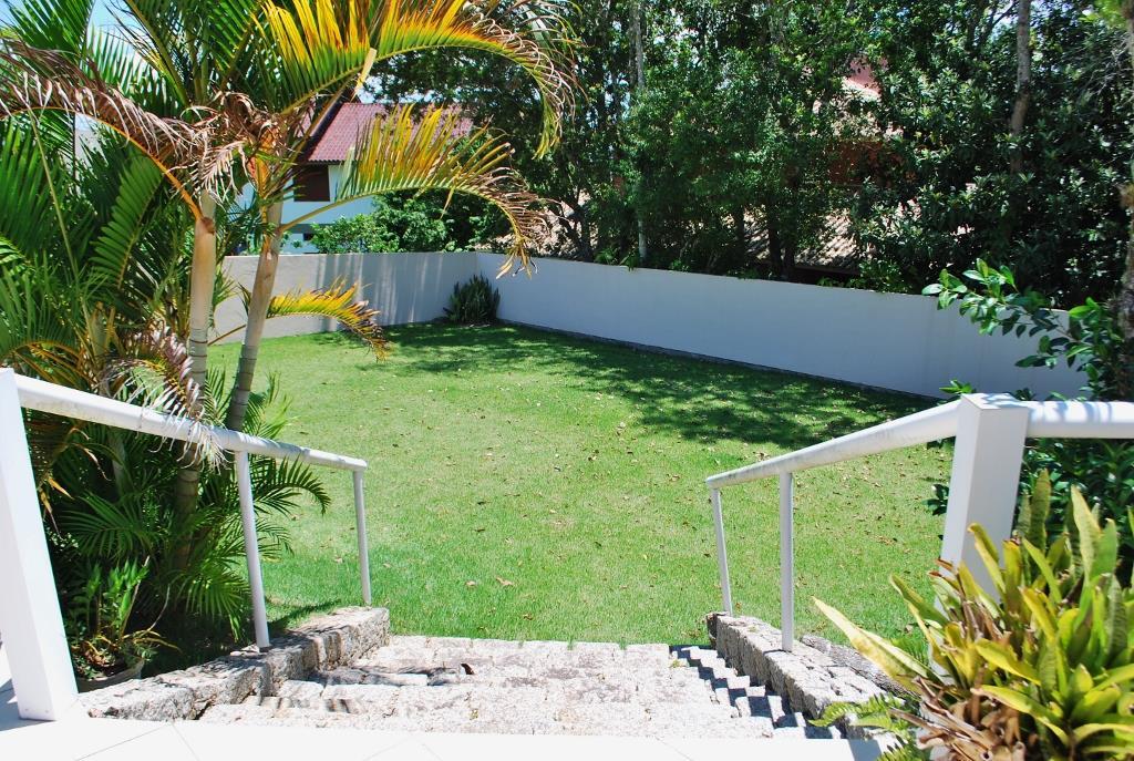Casa 4 Dorm, Cacupé, Florianópolis (CA0187) - Foto 15