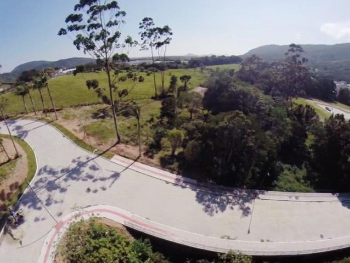 Terreno, Santo Antônio de Lisboa, Florianópolis (TE0112) - Foto 20