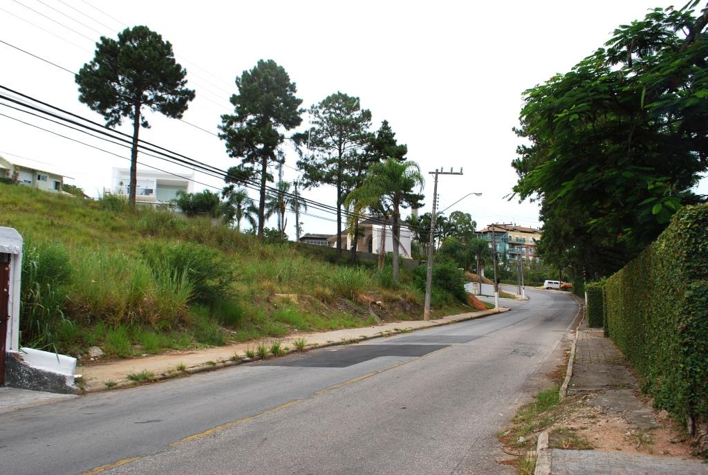Terreno, Cacupé, Florianópolis (TE0147) - Foto 11