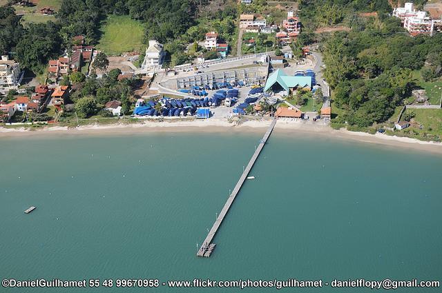 Apto 1 Dorm, Jurerê, Florianópolis (AP0172) - Foto 3