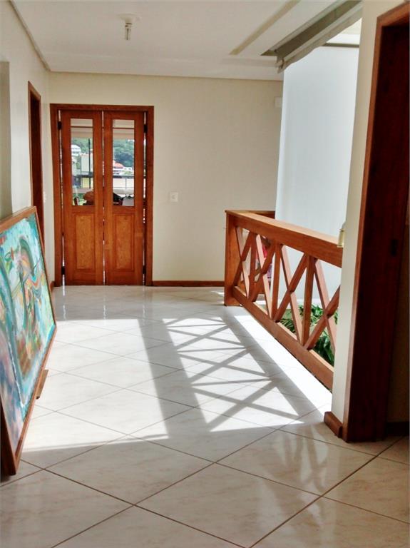 Casa 3 Dorm, João Paulo, Florianópolis (CA0245) - Foto 2