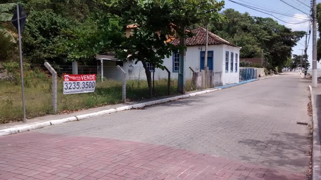 Terreno, Sambaqui, Florianópolis (TE0144) - Foto 11