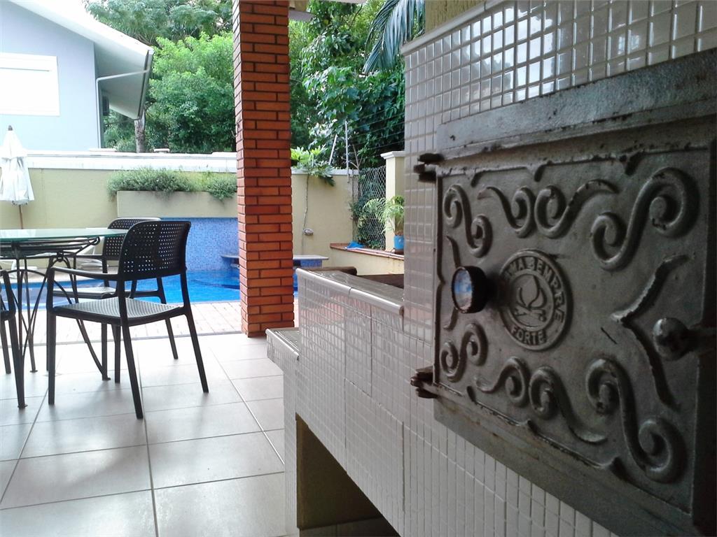 Casa 4 Dorm, Santo Antônio de Lisboa, Florianópolis (CA0274) - Foto 11