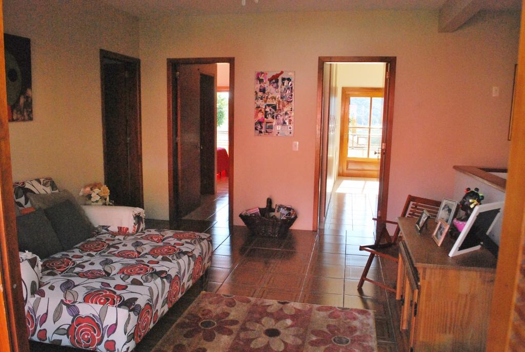Casa 3 Dorm, João Paulo, Florianópolis (CA0165) - Foto 15
