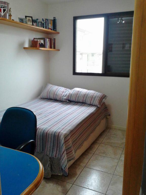Apto 3 Dorm, João Paulo, Florianópolis (AP0286) - Foto 20