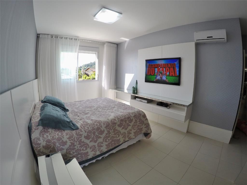 Apto 3 Dorm, Cacupé, Florianópolis (AP0343) - Foto 17