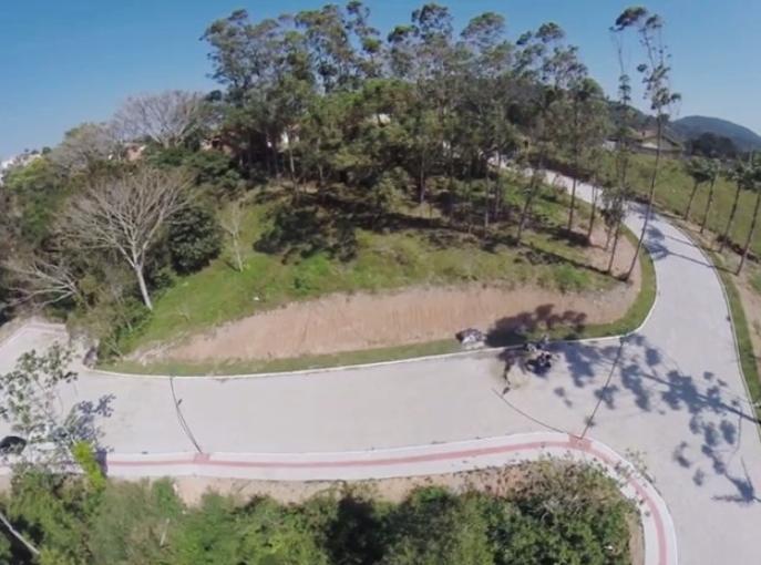 Terreno, Santo Antônio de Lisboa, Florianópolis (TE0112) - Foto 18