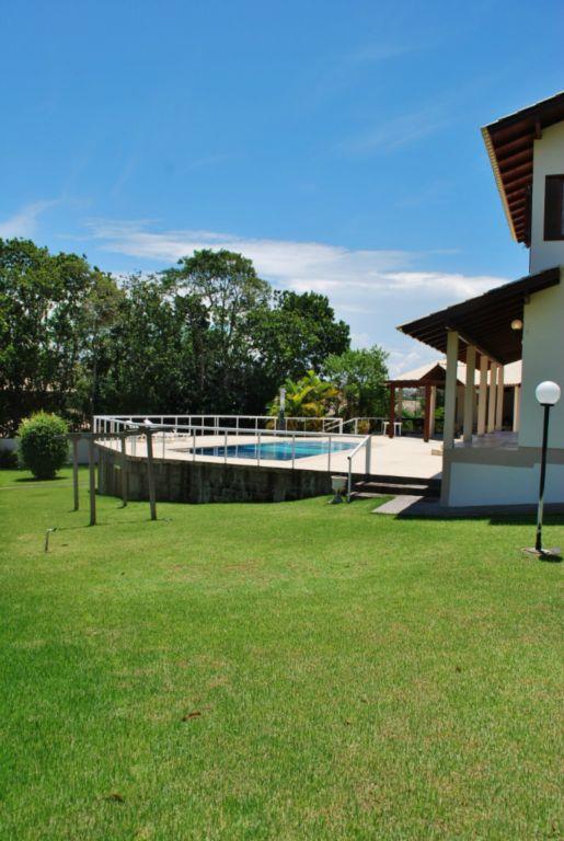 Casa 4 Dorm, Cacupé, Florianópolis (CA0187) - Foto 10