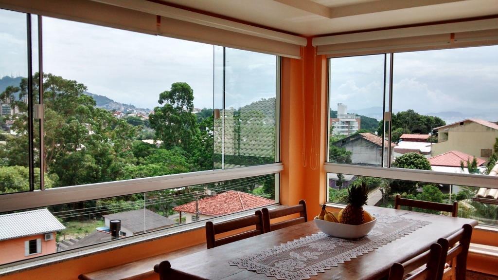 Imóvel: Metta Imobiliária - Casa 3 Dorm, João Paulo