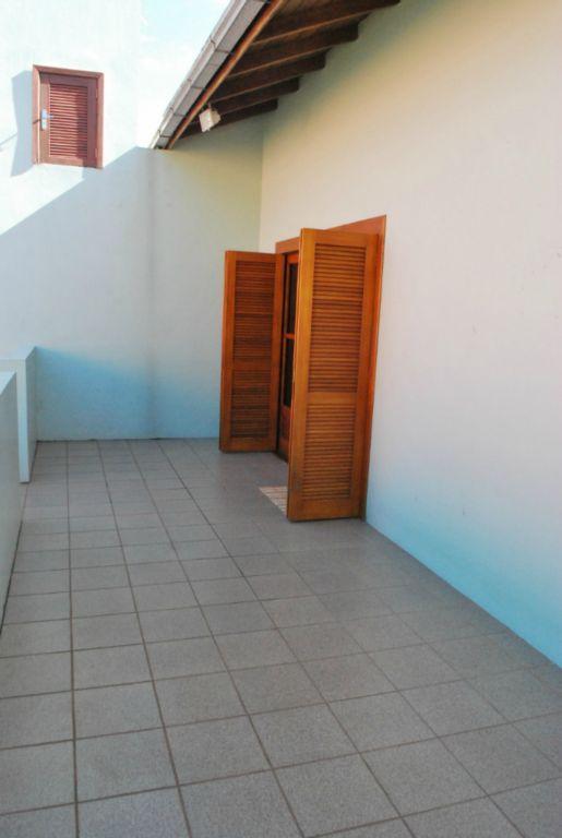 Casa 3 Dorm, João Paulo, Florianópolis (CA0165) - Foto 11