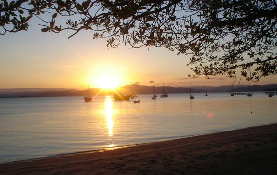 Terreno, Sambaqui, Florianópolis (TE0144) - Foto 20