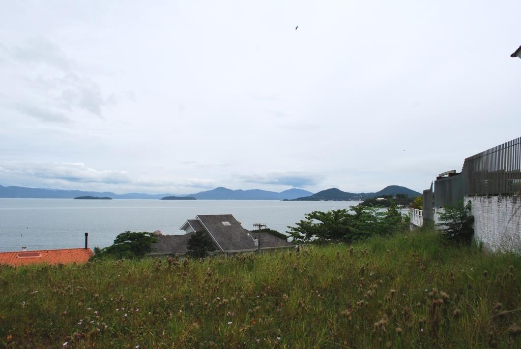 Terreno, Cacupé, Florianópolis (TE0147) - Foto 16