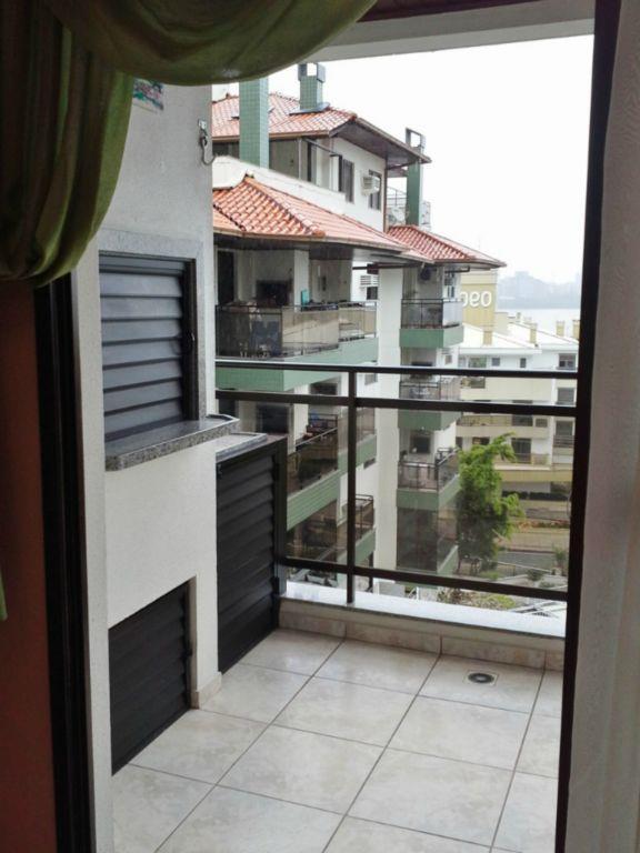Apto 3 Dorm, João Paulo, Florianópolis (AP0286) - Foto 7