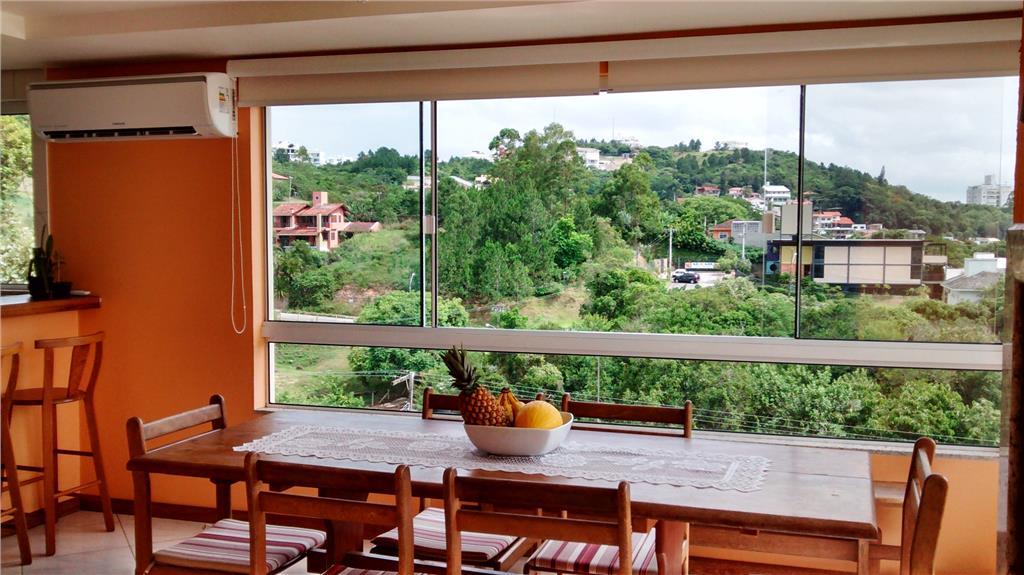 Casa 3 Dorm, João Paulo, Florianópolis (CA0245) - Foto 8
