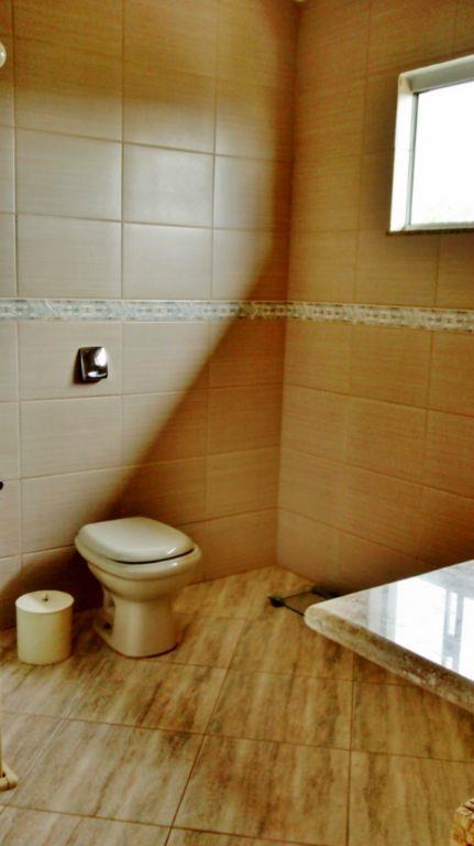 Casa 3 Dorm, João Paulo, Florianópolis (CA0245) - Foto 18