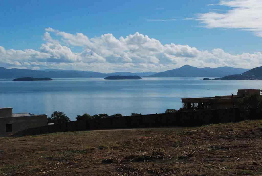 Terreno, Cacupé, Florianópolis (TE0091) - Foto 15