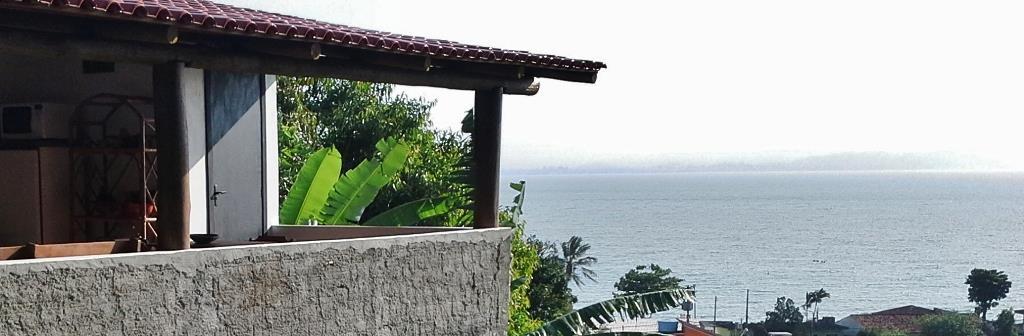Casa 3 Dorm, Sambaqui, Florianópolis (CA0239) - Foto 19