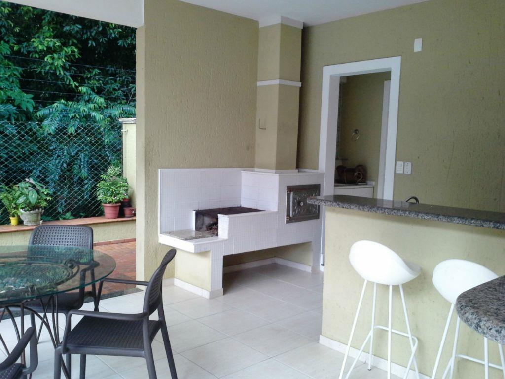 Casa 4 Dorm, Santo Antônio de Lisboa, Florianópolis (CA0274) - Foto 9