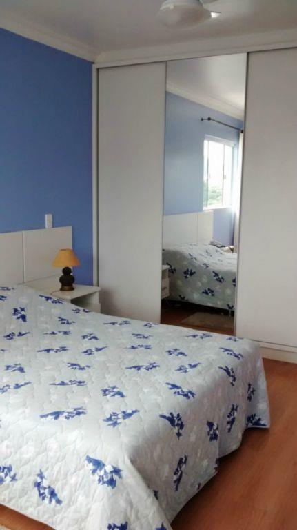 Casa 3 Dorm, João Paulo, Florianópolis (CA0245) - Foto 16