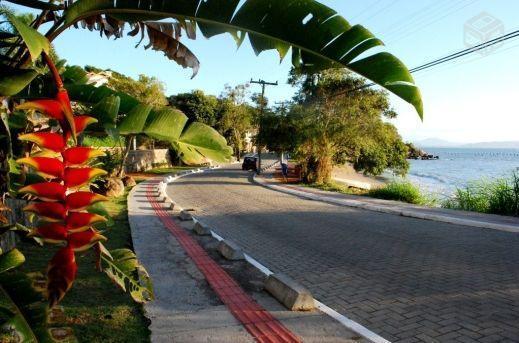Casa 3 Dorm, Sambaqui, Florianópolis (CA0239) - Foto 3