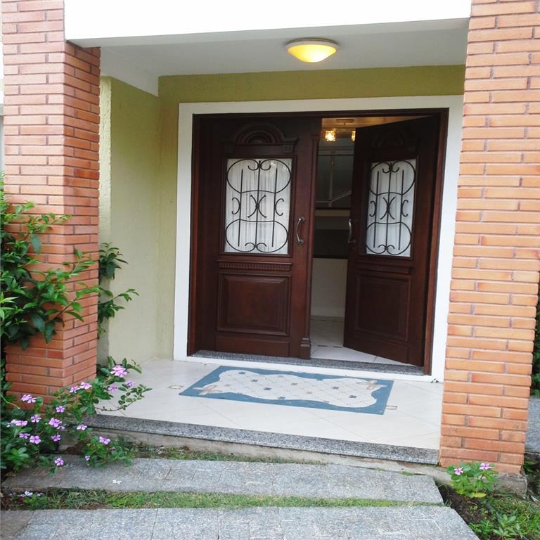 Casa 4 Dorm, Santo Antônio de Lisboa, Florianópolis (CA0274) - Foto 16